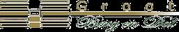 Groot Berg en Dal Logo